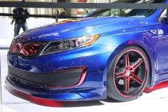 Chicago Auto Show 2013 (29)
