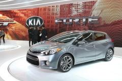 Chicago Auto Show 2013 (3)