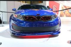 Chicago Auto Show 2013 (30)