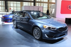 Chicago Auto Show 2013 (31)