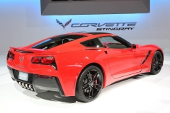 Chicago Auto Show 2013 (35)
