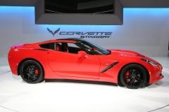 Chicago Auto Show 2013 (36)