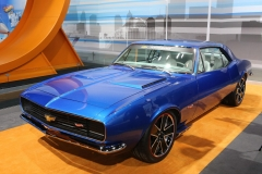Chicago Auto Show 2013 (40)