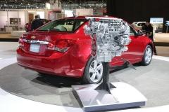 Chicago Auto Show 2013 (41)