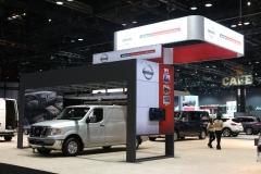 Chicago Auto Show 2013 (42)