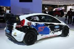 Chicago Auto Show 2013 (47)