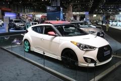 Chicago Auto Show 2013 (48)
