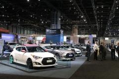 Chicago Auto Show 2013 (49)