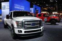 Chicago Auto Show 2013 (50)