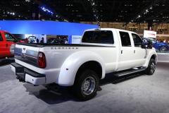 Chicago Auto Show 2013 (51)