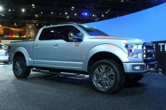 Chicago Auto Show 2013 (52)