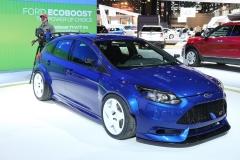 Chicago Auto Show 2013 (53)