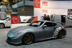 Chicago Auto Show 2013 (9)