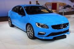 Chicago Auto Show 2014 (13)