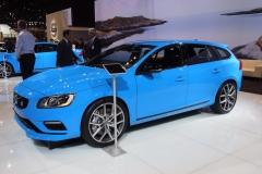 Chicago Auto Show 2014 (14)