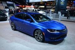 Chicago Auto Show 2014 (16)