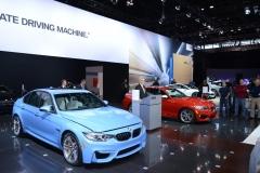 Chicago Auto Show 2014 (18)
