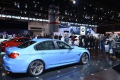 Chicago Auto Show 2014 (19)