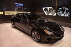 Chicago Auto Show 2014 (20)