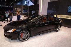 Chicago Auto Show 2014 (22)