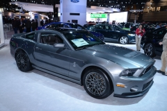 Chicago Auto Show 2014 (24)