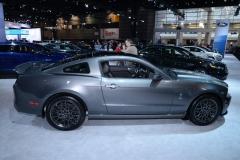 Chicago Auto Show 2014 (25)