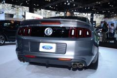 Chicago Auto Show 2014 (28)