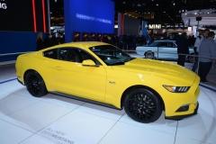 Chicago Auto Show 2014 (29)