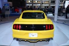 Chicago Auto Show 2014 (31)