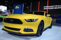 Chicago Auto Show 2014 (32)