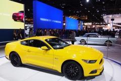 Chicago Auto Show 2014 (33)