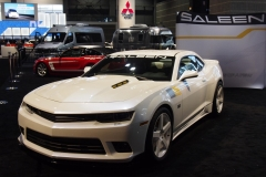 Chicago Auto Show 2014 (36)