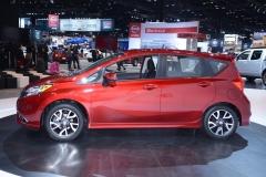 Chicago Auto Show 2014 (38)