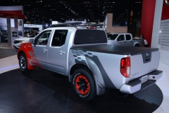 Chicago Auto Show 2014 (44)