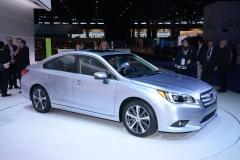 Chicago Auto Show 2014 (46)