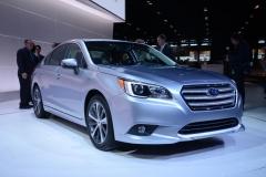 Chicago Auto Show 2014 (47)