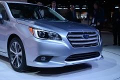Chicago Auto Show 2014 (48)