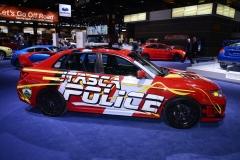 Chicago Auto Show 2014 (51)