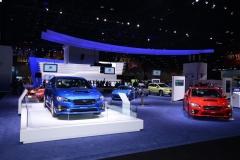 Chicago Auto Show 2014 (52)