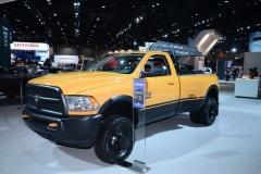 Chicago Auto Show 2014 (53)