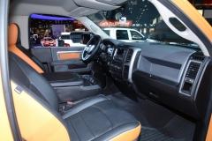 Chicago Auto Show 2014 (54)