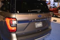 Chicago Auto Show 2017 (10)