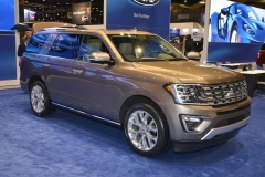 Chicago Auto Show 2017 (17)