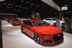 Chicago Auto Show 2017 (24)