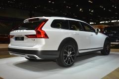 Chicago Auto Show 2017 (36)