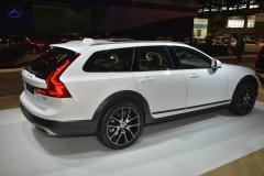 Chicago Auto Show 2017 (37)