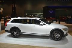 Chicago Auto Show 2017 (38)