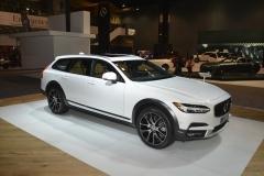 Chicago Auto Show 2017 (39)