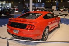 Chicago Auto Show 2017 (4)