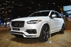 Chicago Auto Show 2017 (41)
